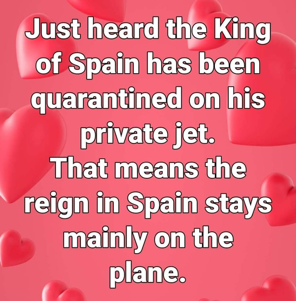 Cartoon Spain King.95127044_3607556.jpg