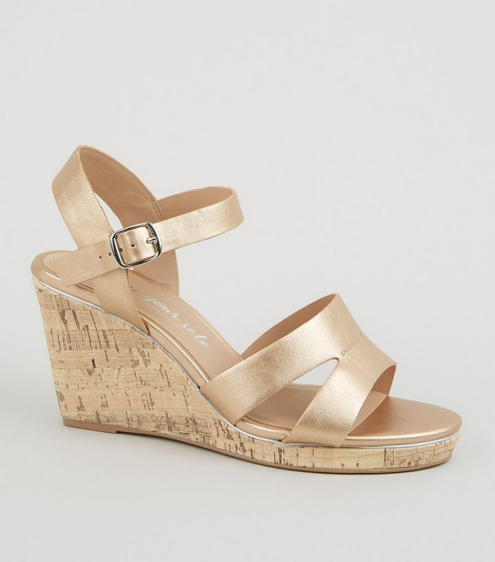 wide-fit-rose-gold-leather-look-cork-wedges.jpg